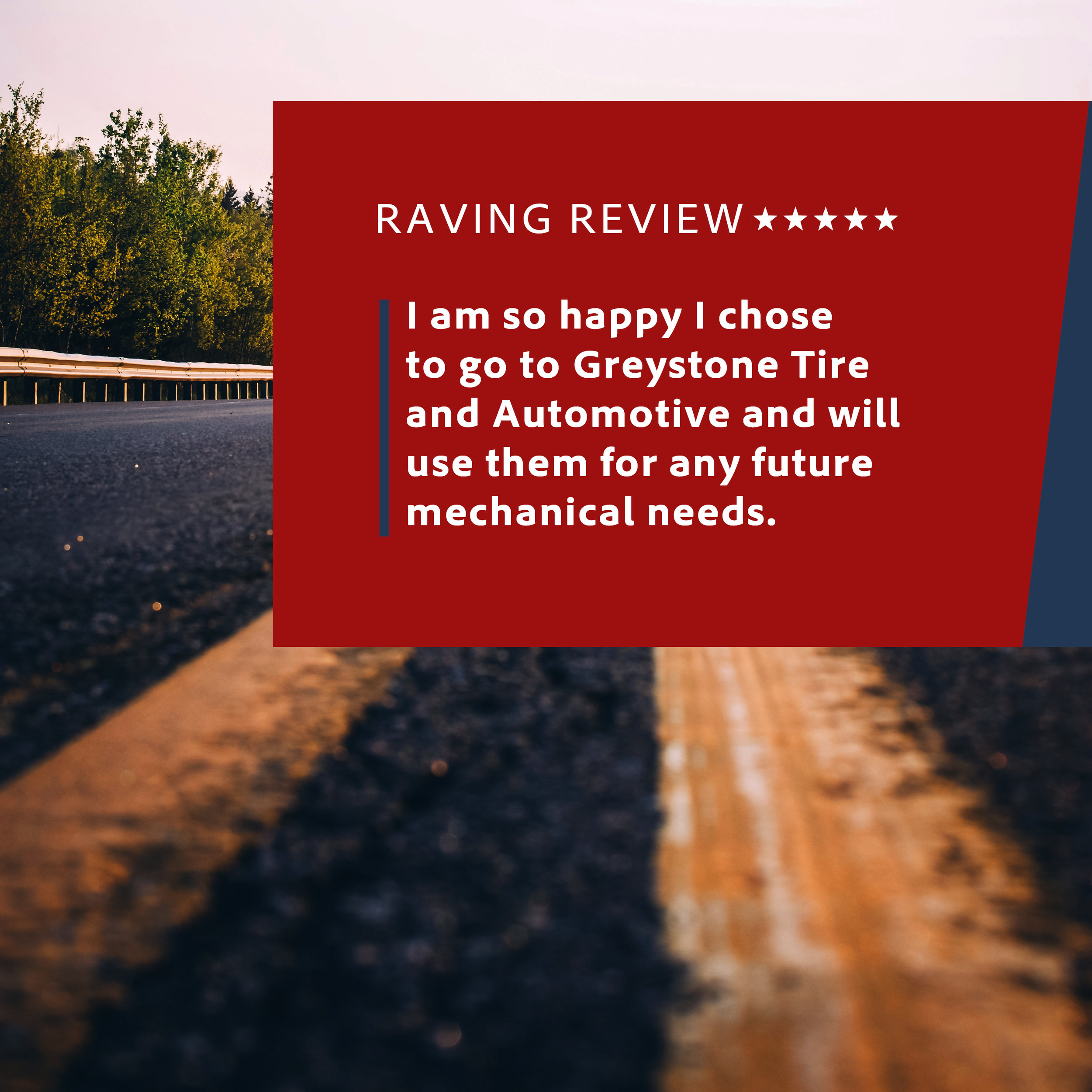 Greystone Tire and Auto review graphics 6.1.jpg