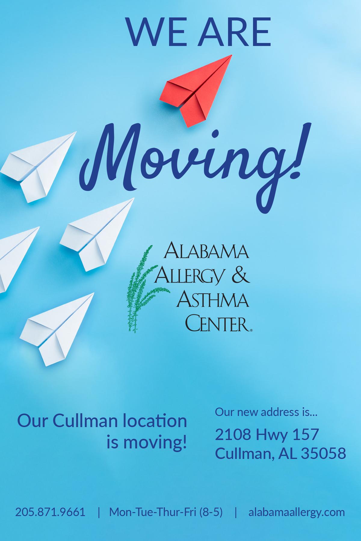 Alabama Allergy _ Flyer Card _ 4x6.jpg