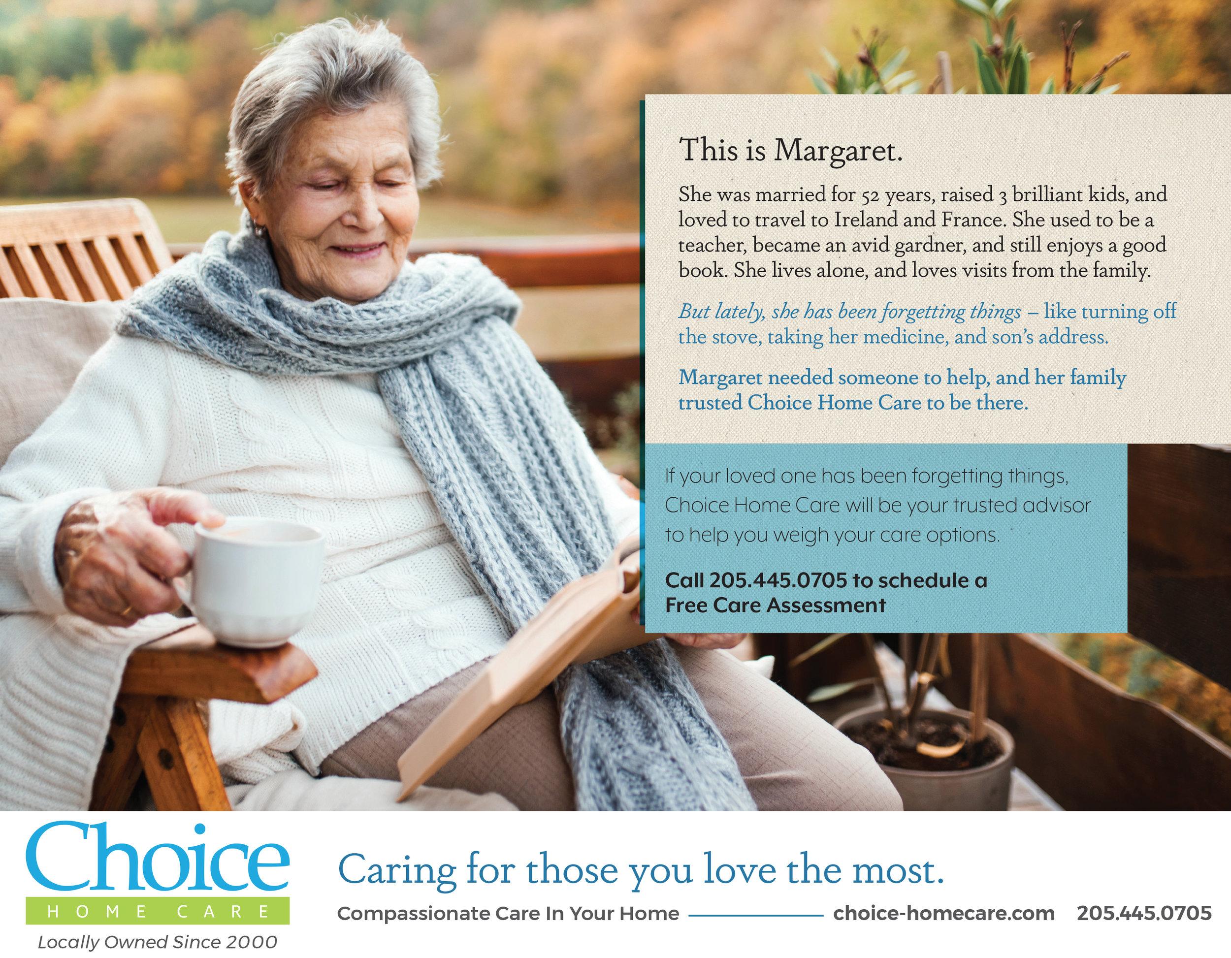 Choice Home Care_9.75x7.59  _0119 _ Memory.jpg