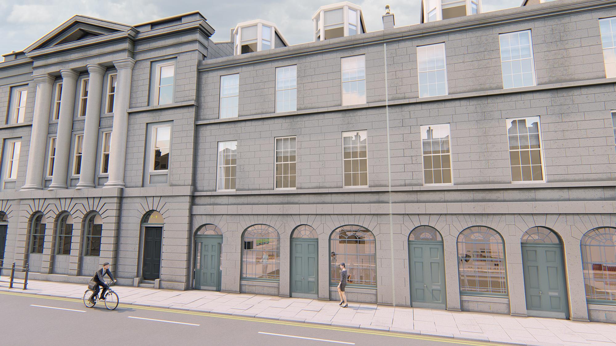 11-King-Street-for-Sale.jpg