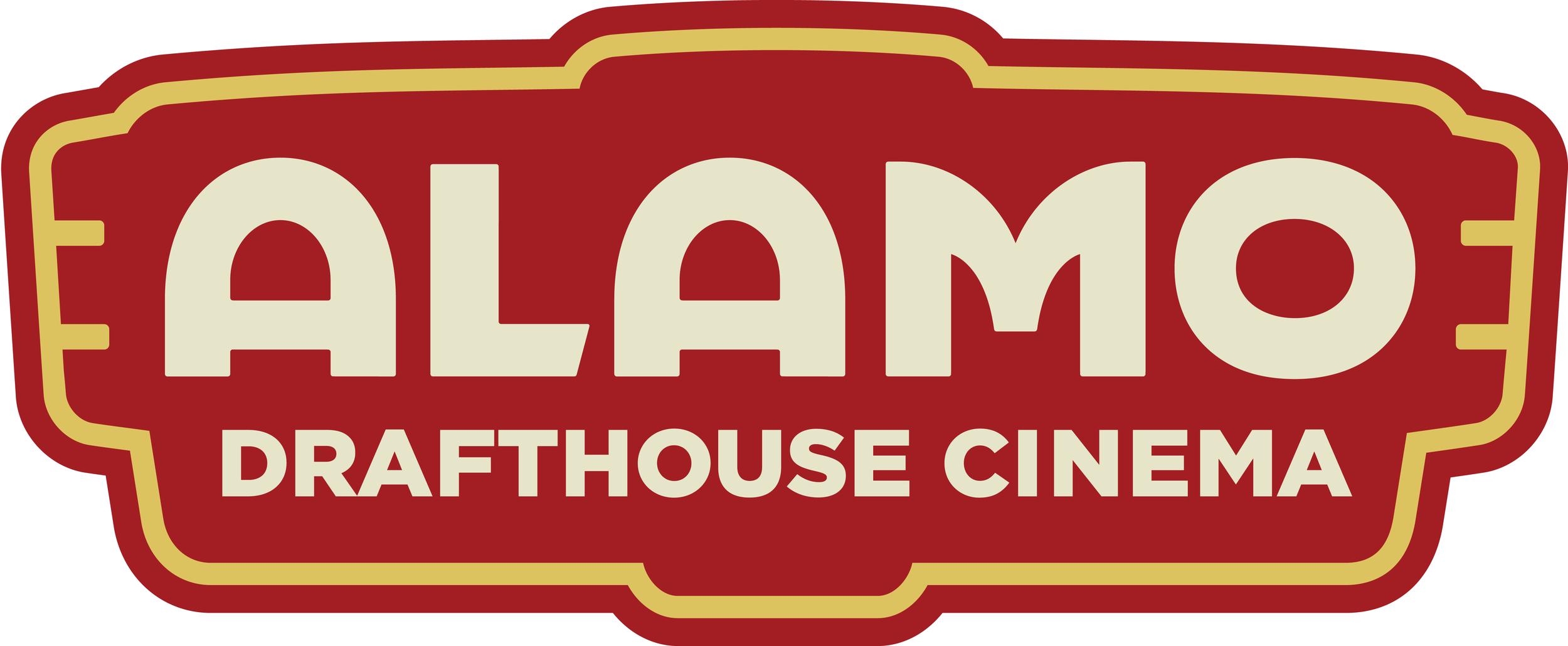 Alamo-Drafthouse-Cinema-Logo.png