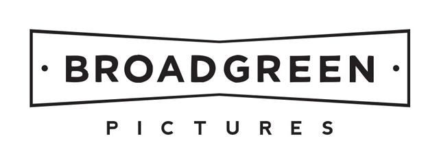 BroadGreen-logo.jpg