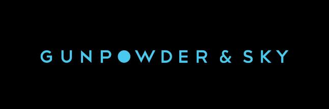 gunpowder-and-sky-logo.png