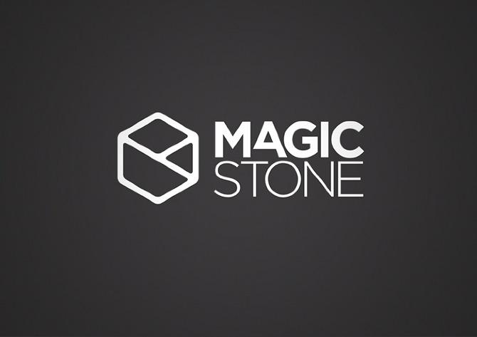 Magic_Stone_1.jpg