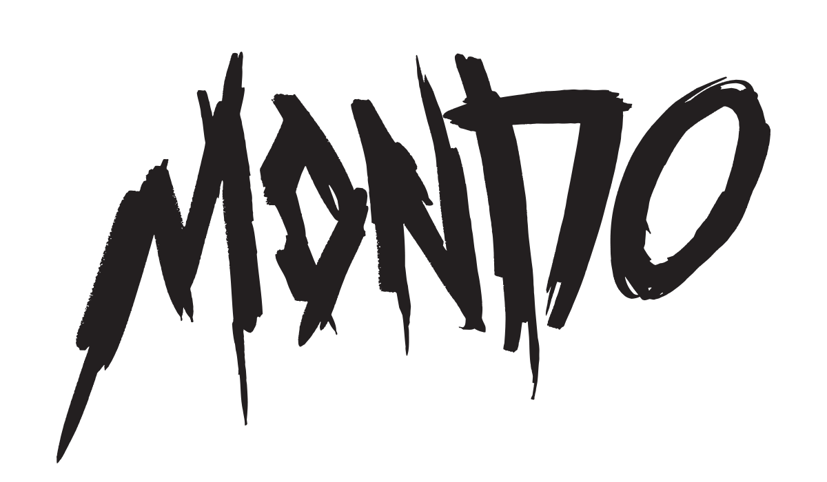 Mondo-Large-Logo.png