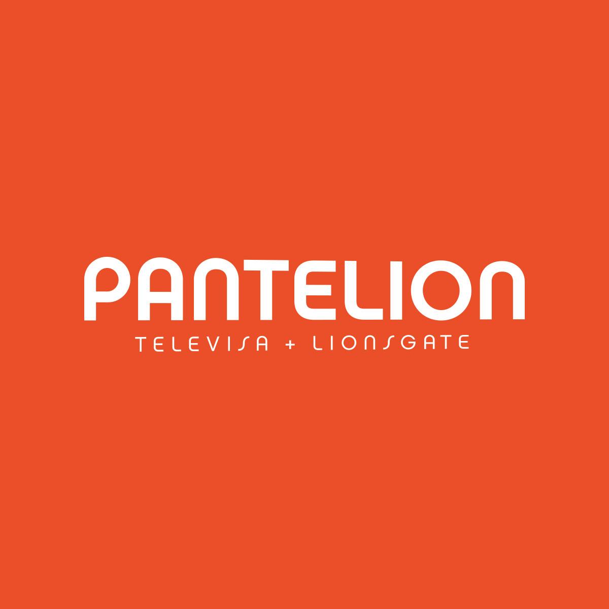 Pantelion Films.jpg