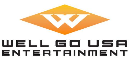 Well-Go-USA-Logo.jpg