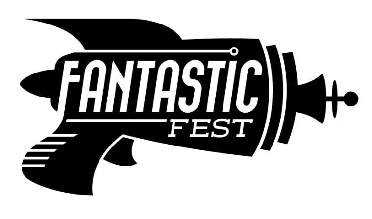 ff-2014-logo__full.png