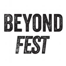 Beyond Fest.jpeg