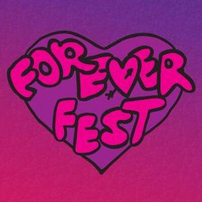 Forever Fest.jpeg