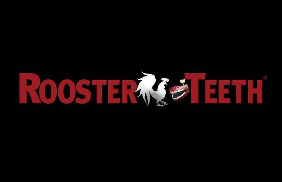 Rooster Teeth.jpg