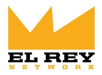 El Rey Network.jpg