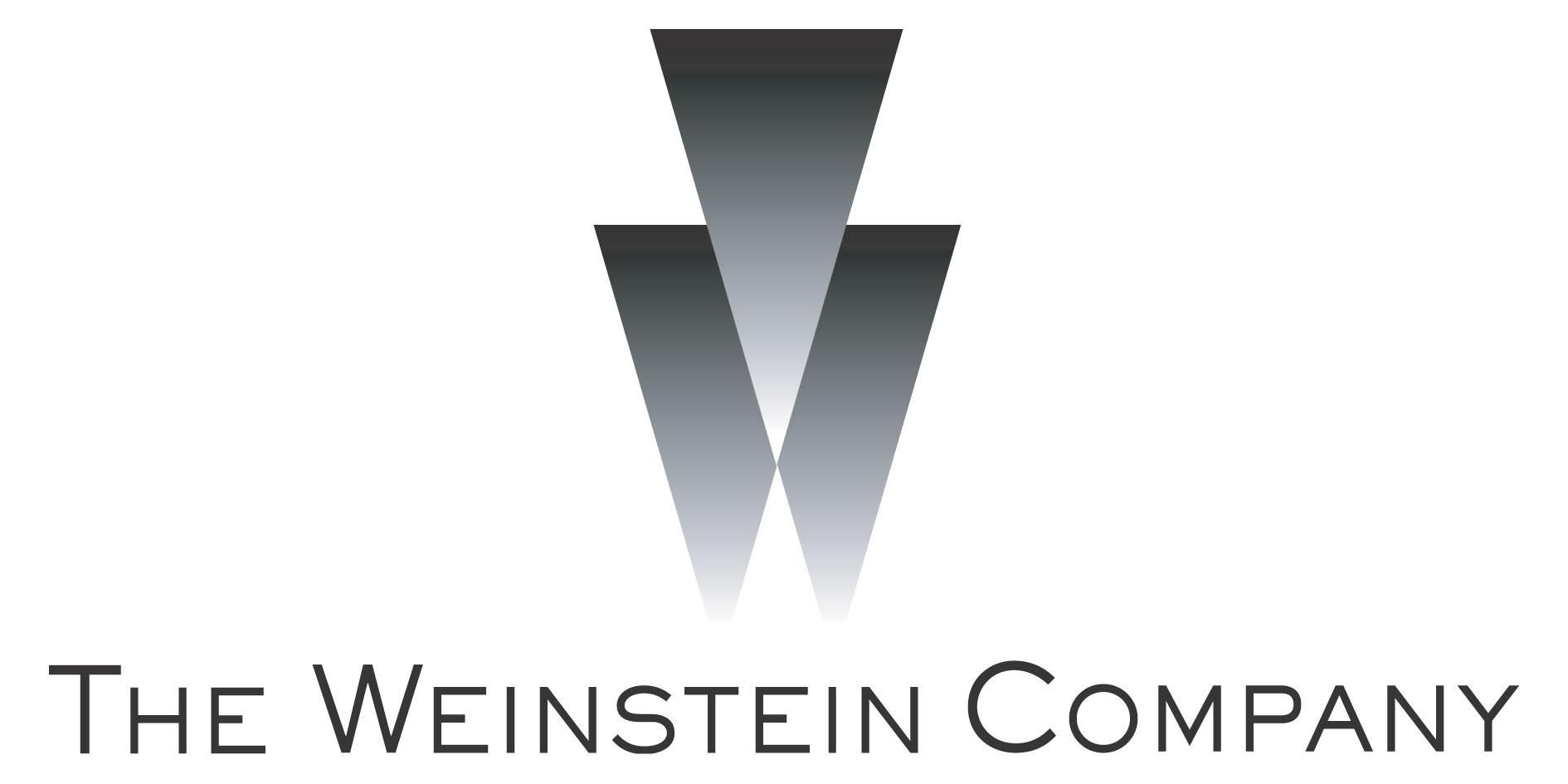 WeinsteinLogo.jpg