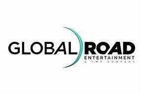 globalroad.jpg