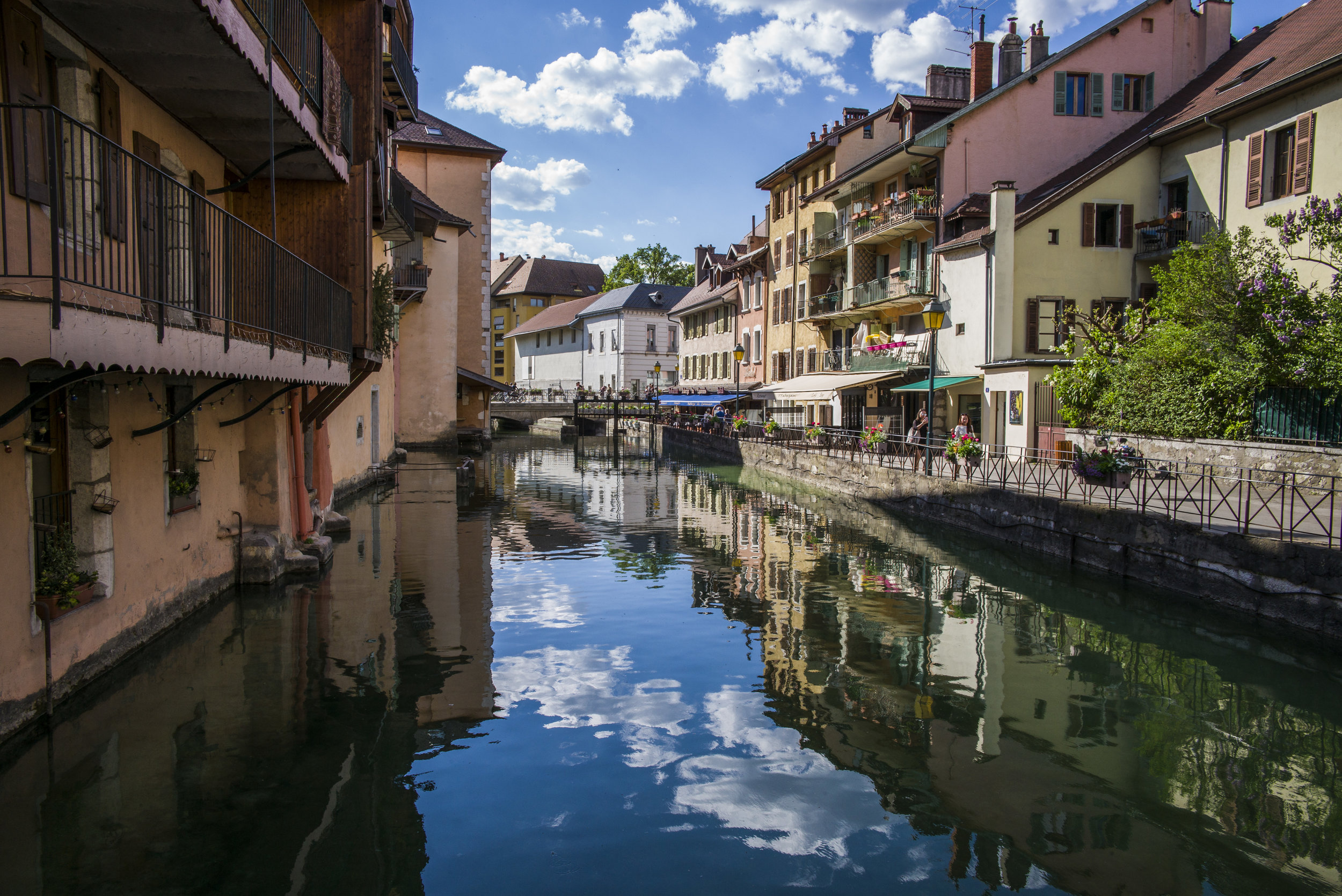 Annecy (6 of 22).jpg