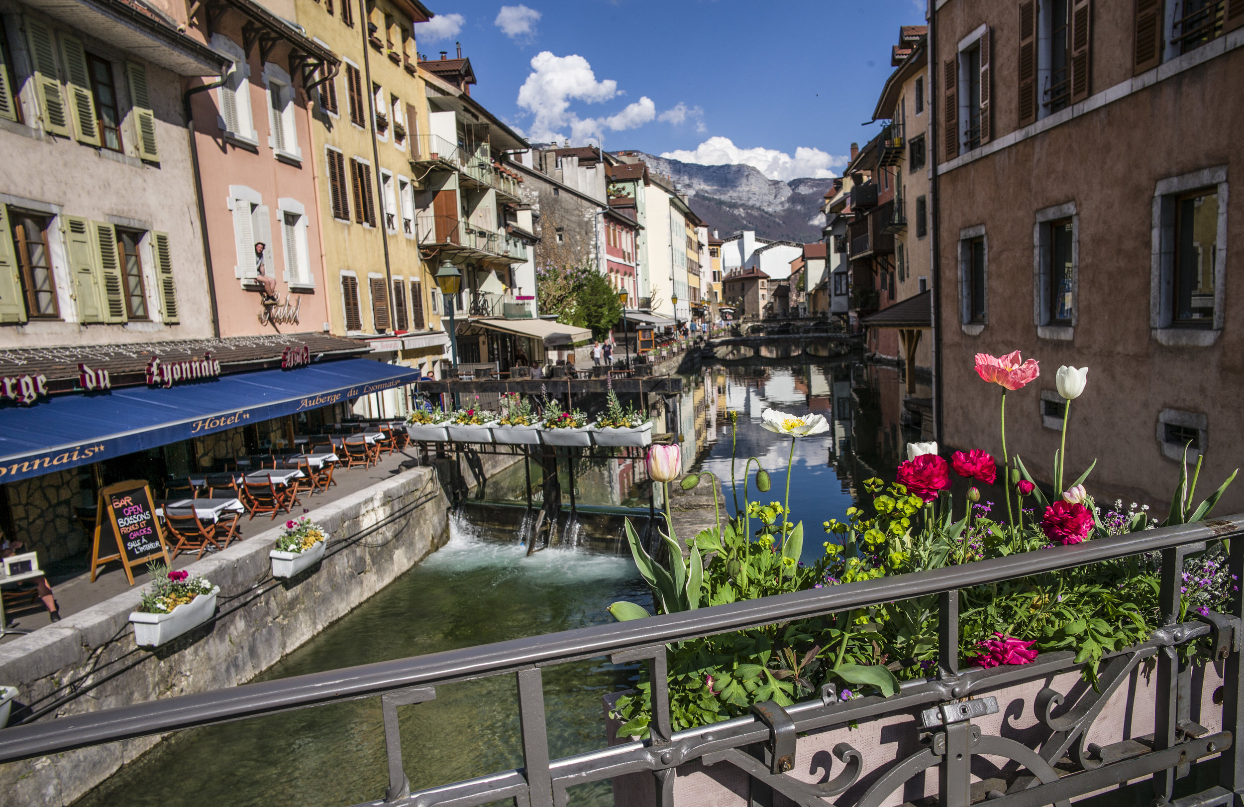 Annecy (7 of 22).jpg