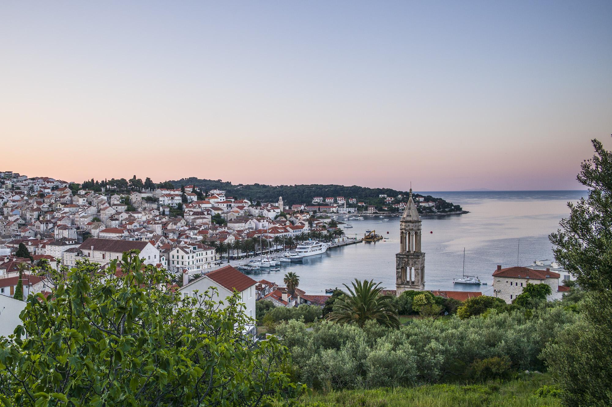 Croatia_2-35.jpg