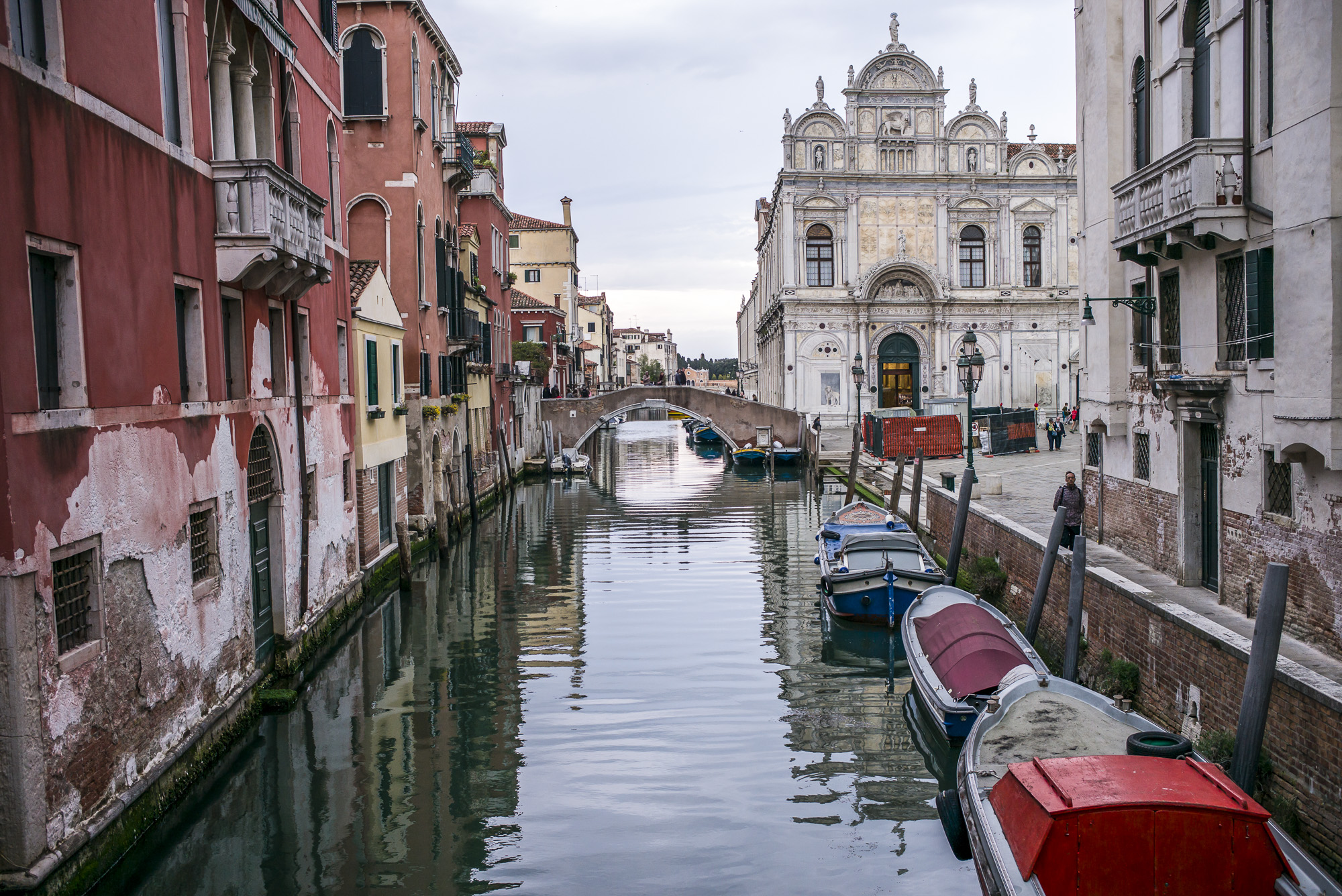 Venice_3_-164.jpg