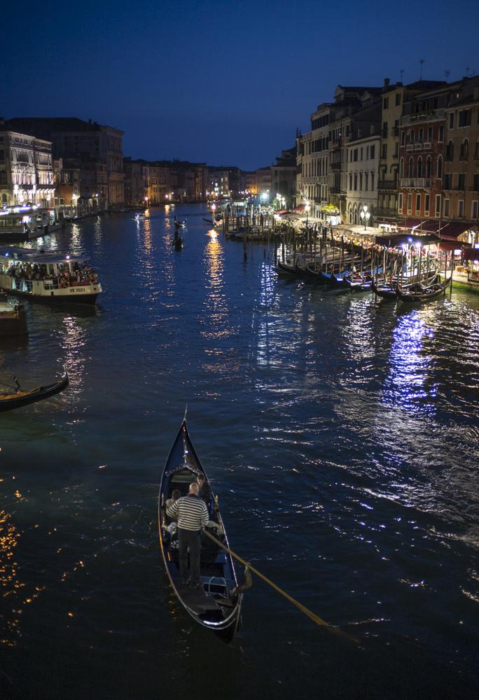 Venice-246.jpg
