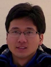 Mr. Jason Weijian Chen