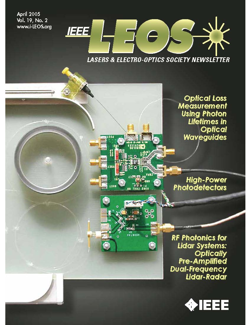 2005 LEOS Newsletter cover.jpg