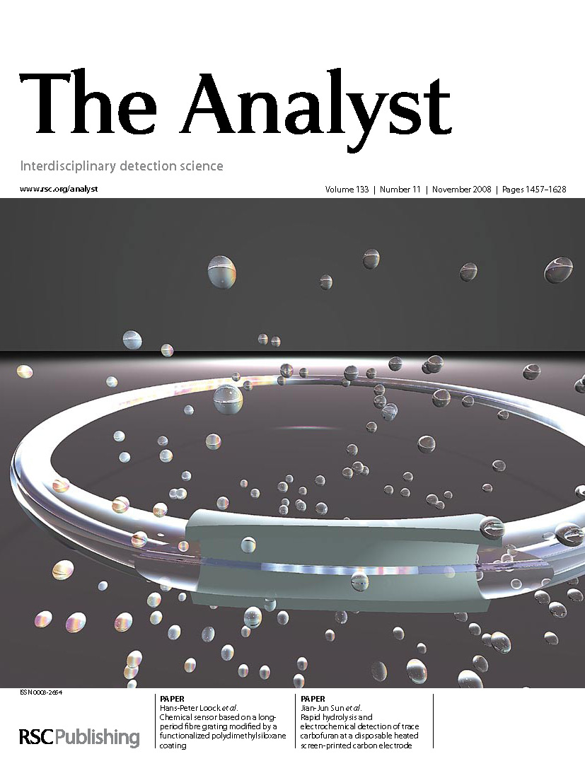 2008 The Analyst LPG paper 2008 (cover page) - Copy.jpg