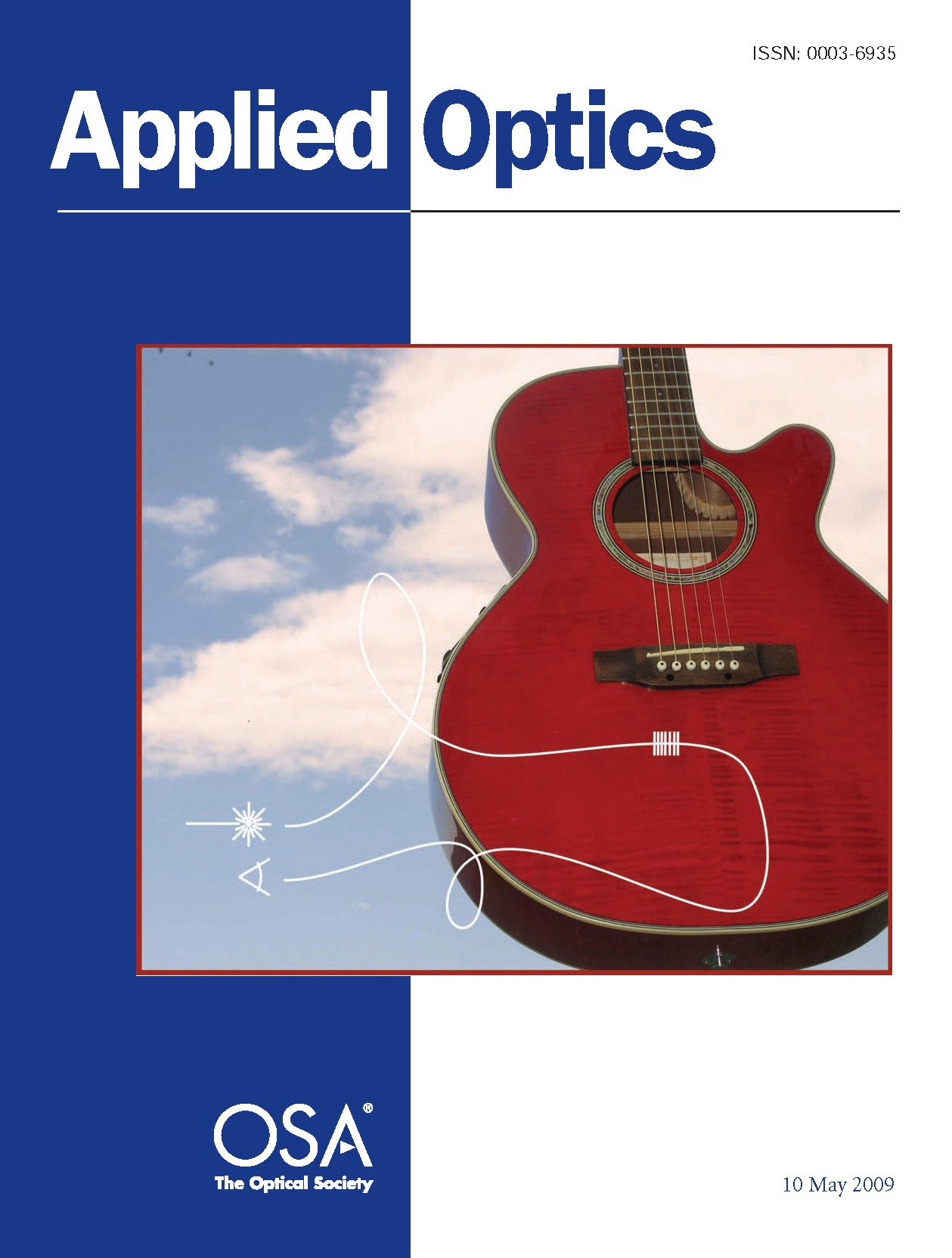 2009 Cover - Applied Optics Photonic Guitar_Page_1 - Copy.jpg