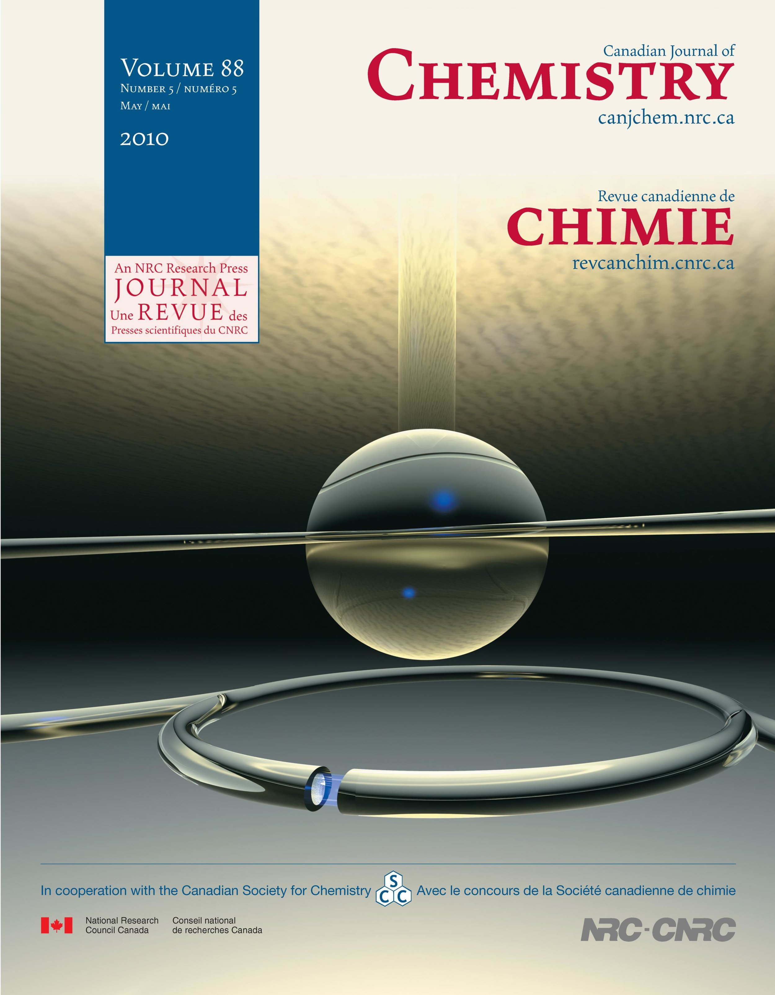 2010 Absorption Detection using Optical Waveguide Cavities (Can J Chem) cover - Copy.jpg
