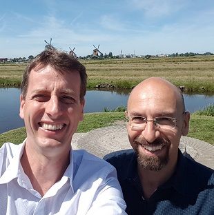 JP van Helden and P Loock - Aug 8 2017.jpg