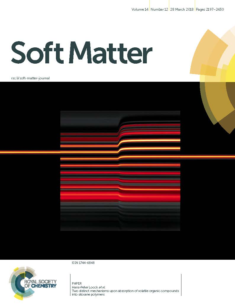 2018 RSC Softmatter cover.jpg
