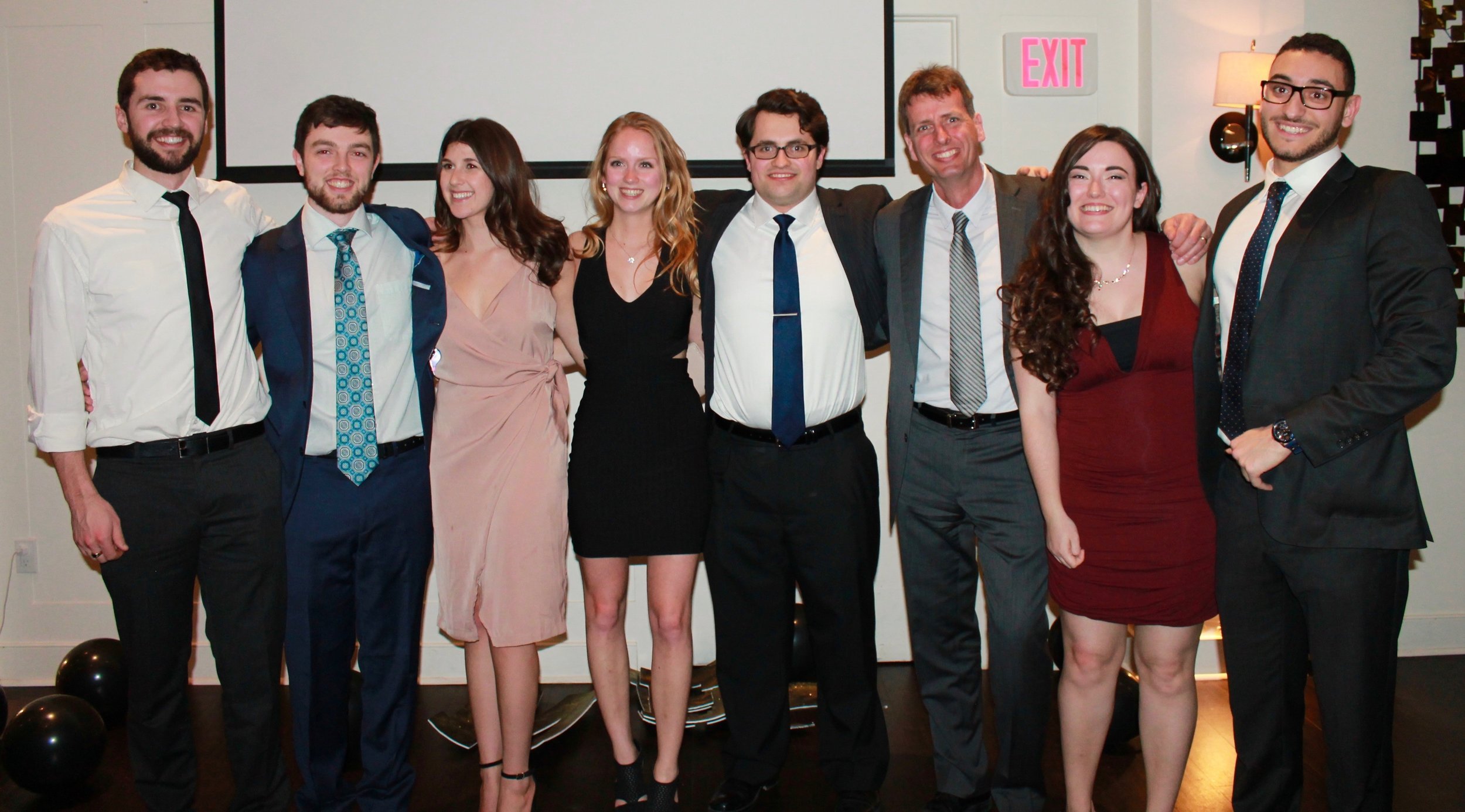 Chemistry Banquet March 2018.jpg