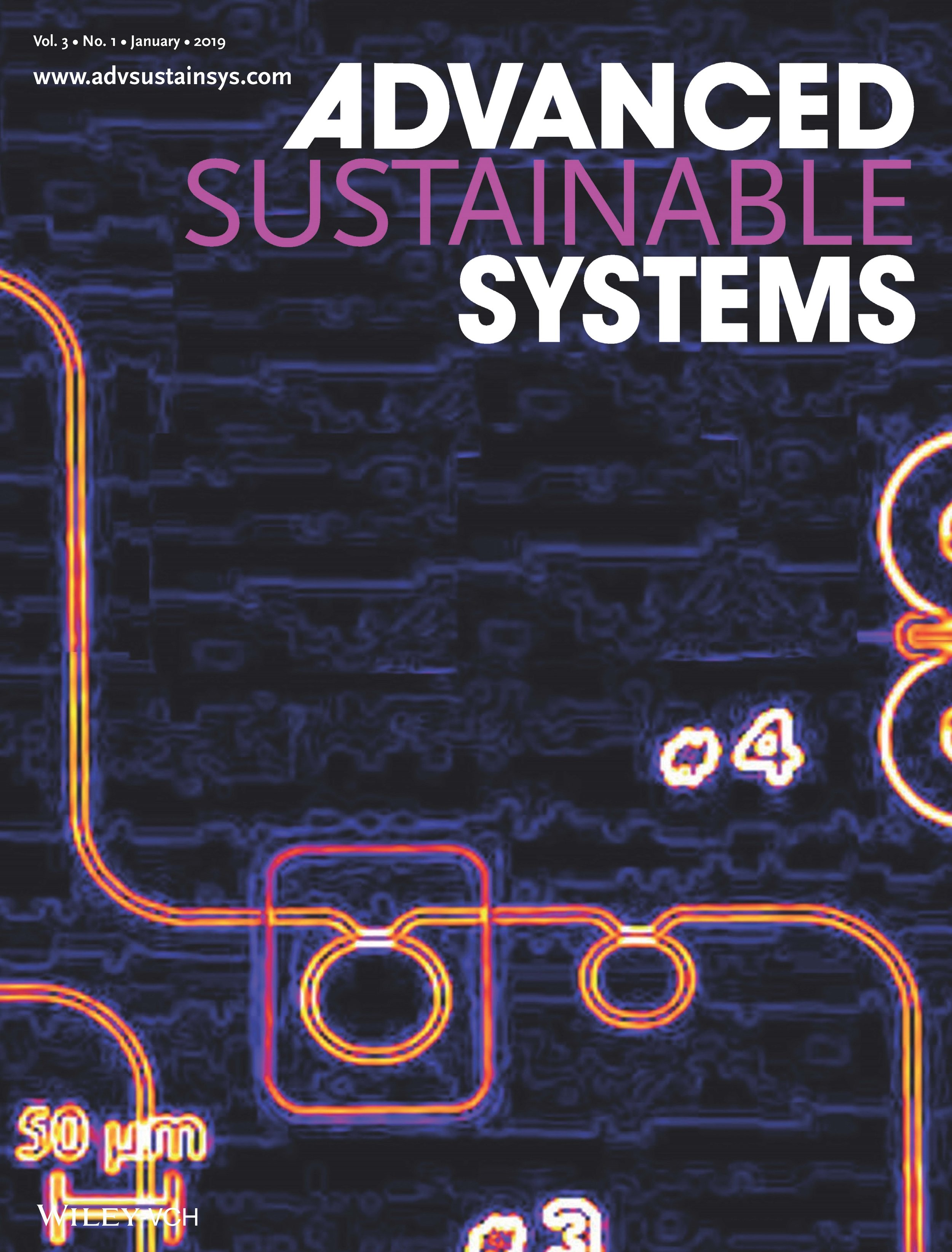 Chen_et_al-2019-Advanced_Sustainable_Systems (small).jpg