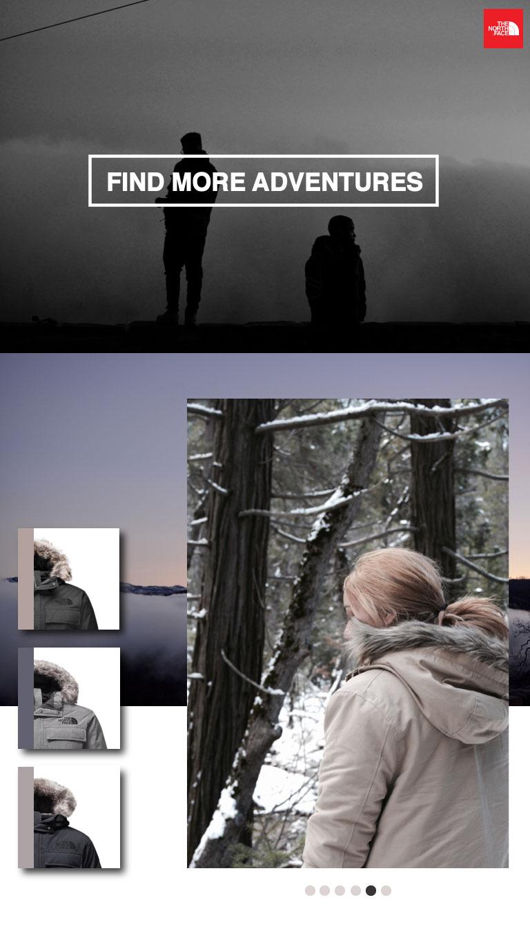 Northface-2.jpg