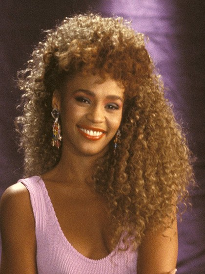 hair-ideas-2015-10-80s-hair-whitney-houston.jpg