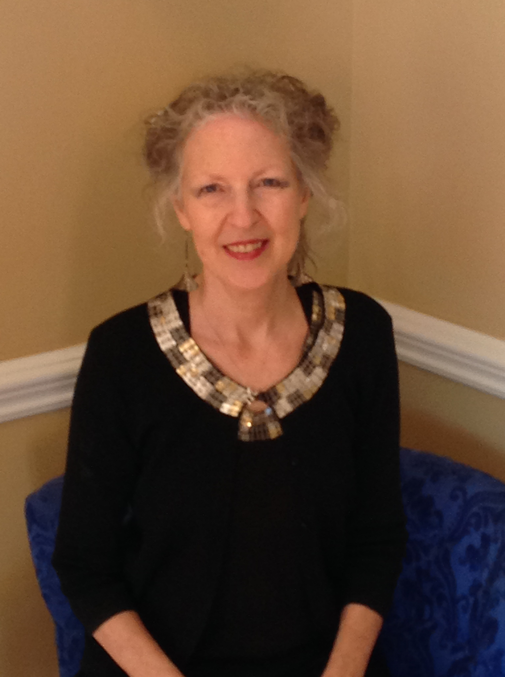 Marguerite Elkins, MS, LMFT, SAP - Marguerite Elkins, currently holds an MS in counseling from Carson-Newman College, is licensed by the state of Tennessee as a marriage and family therapist and is a substance abuse professional. She is trained in EDMR and specializes in trauma therapy.