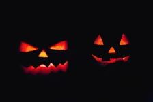 halloween maks.jpeg