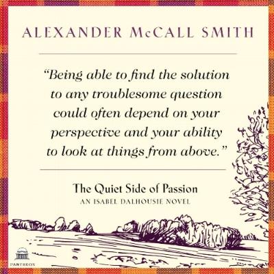 McCall-Smith_QuietSide_QC3.jpg