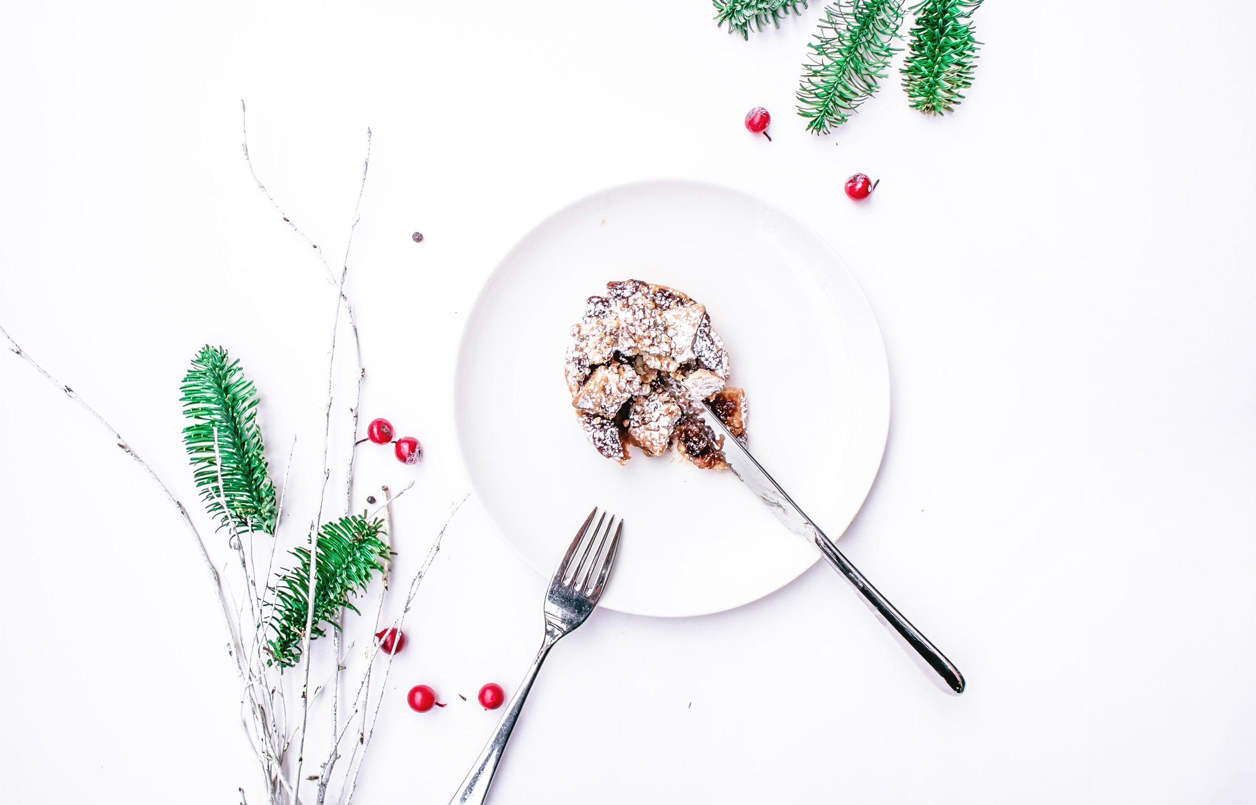 se faire plaisir durant les fêtes sans se priver_Nutritionbyaurelia_2.jpg
