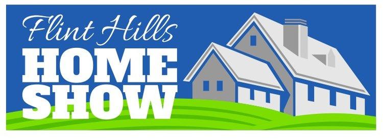 2022 Flint Hills Home Show