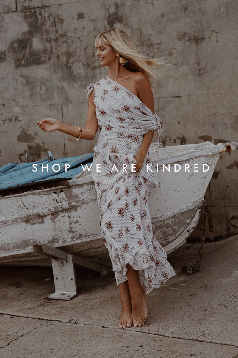 WE-ARE-KINDRED-SHOP-2.jpg