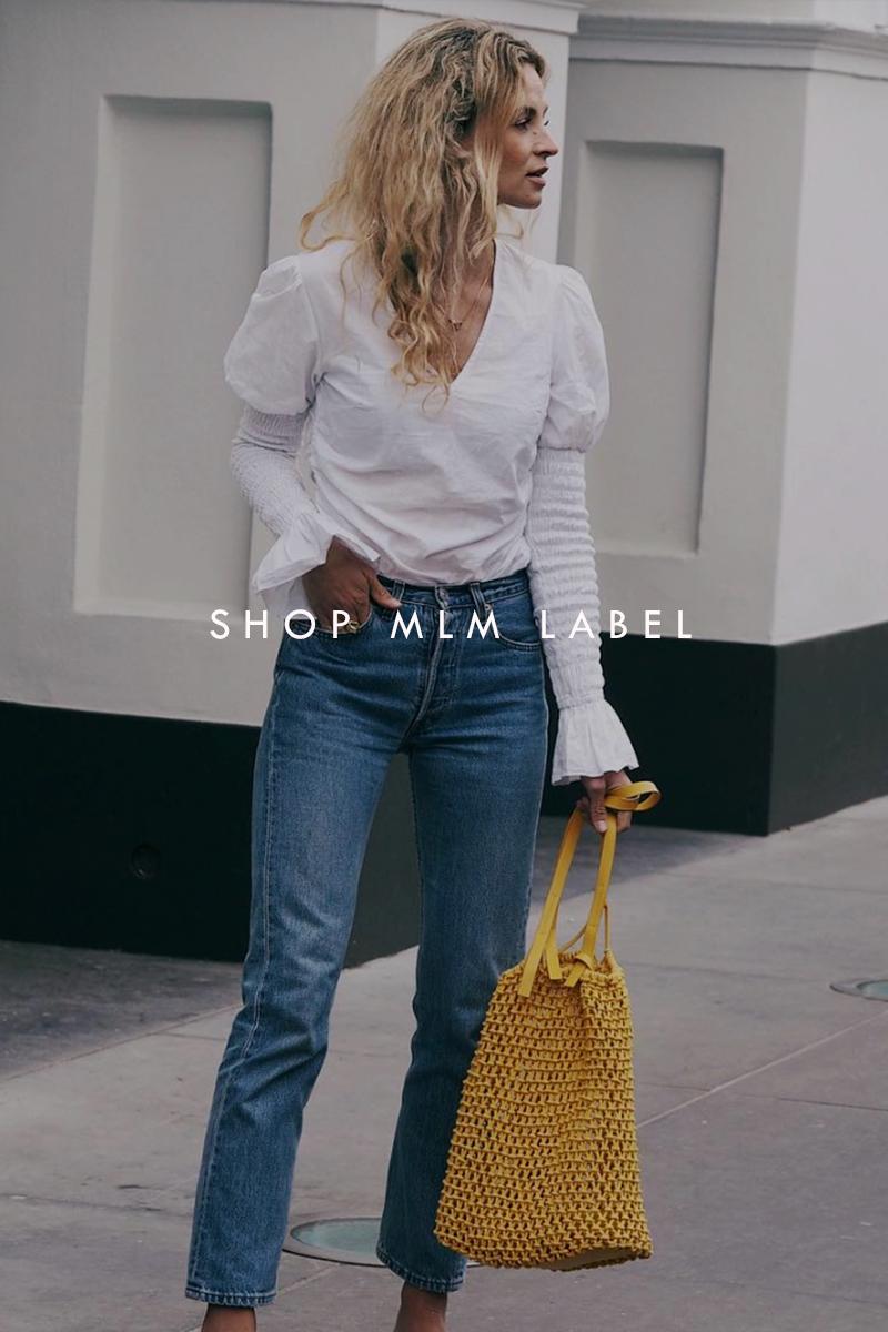 shop-mlm-2.jpg
