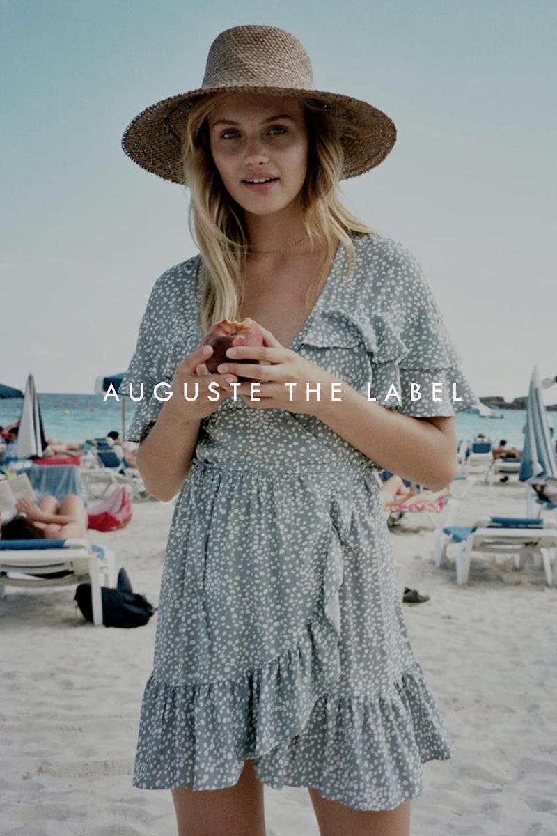 AUGUSTE-THE-LABEL.jpg