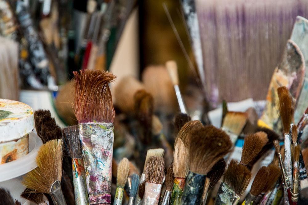 artist-paint-brushes.jpg