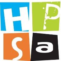 HPSA FB logo.jpg