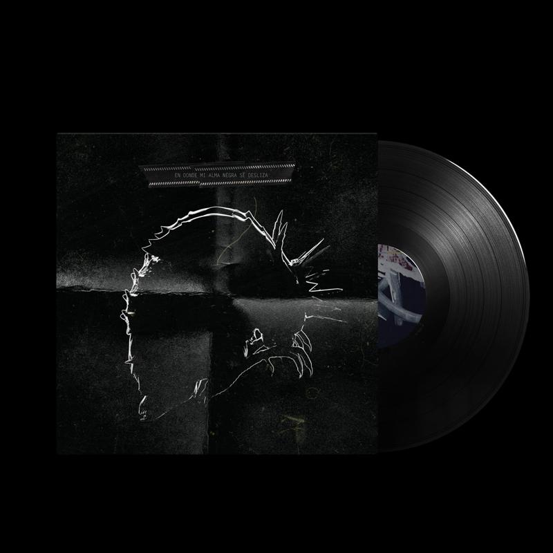 vinyl-cover.jpg