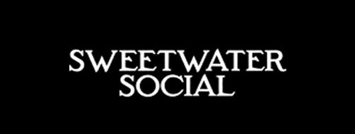 sweetwater-logo.jpg