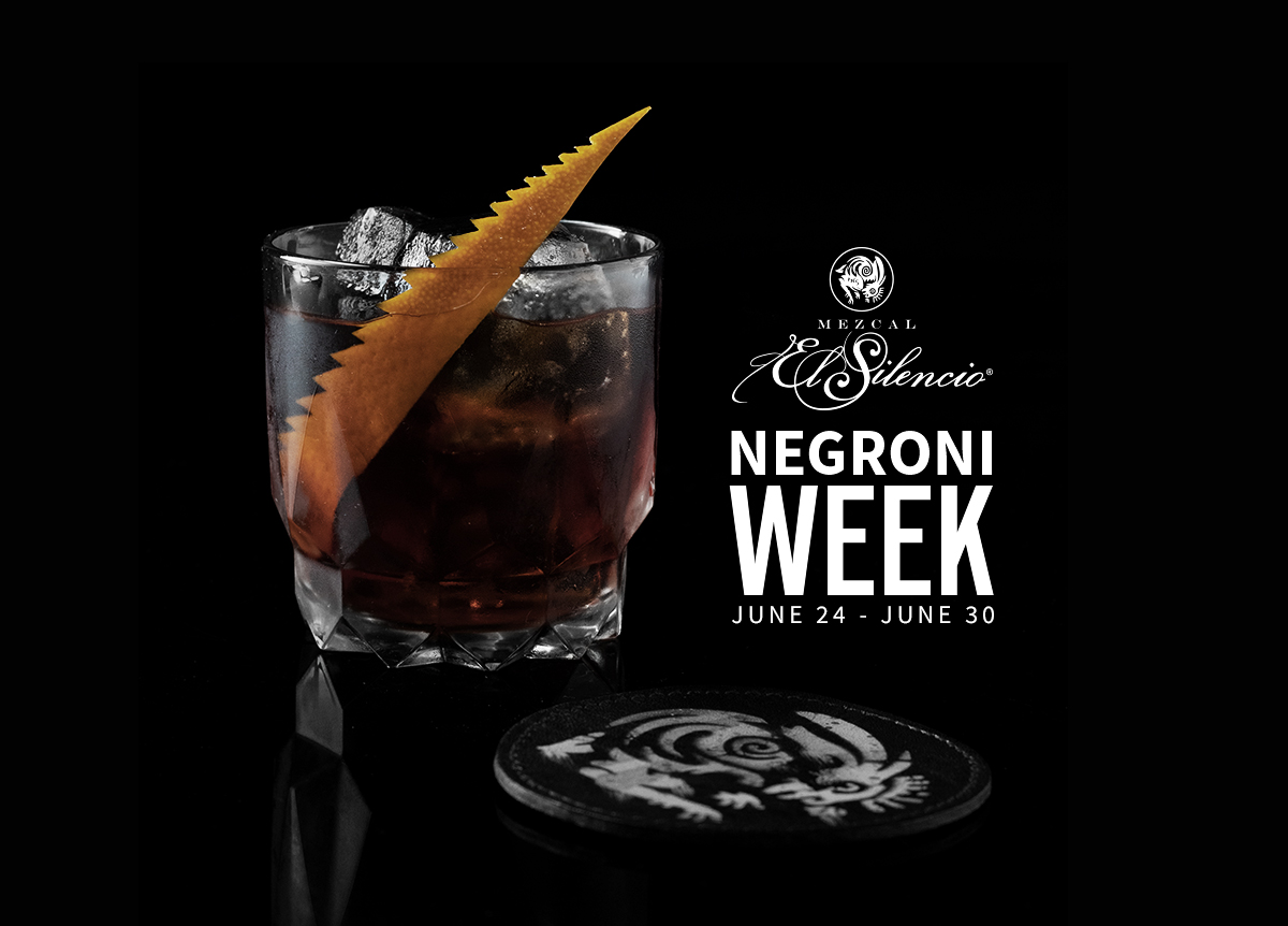 negroni-week-header-v1.jpg