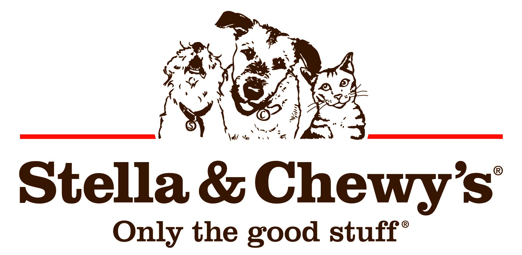 Stella & Chewy.jpg
