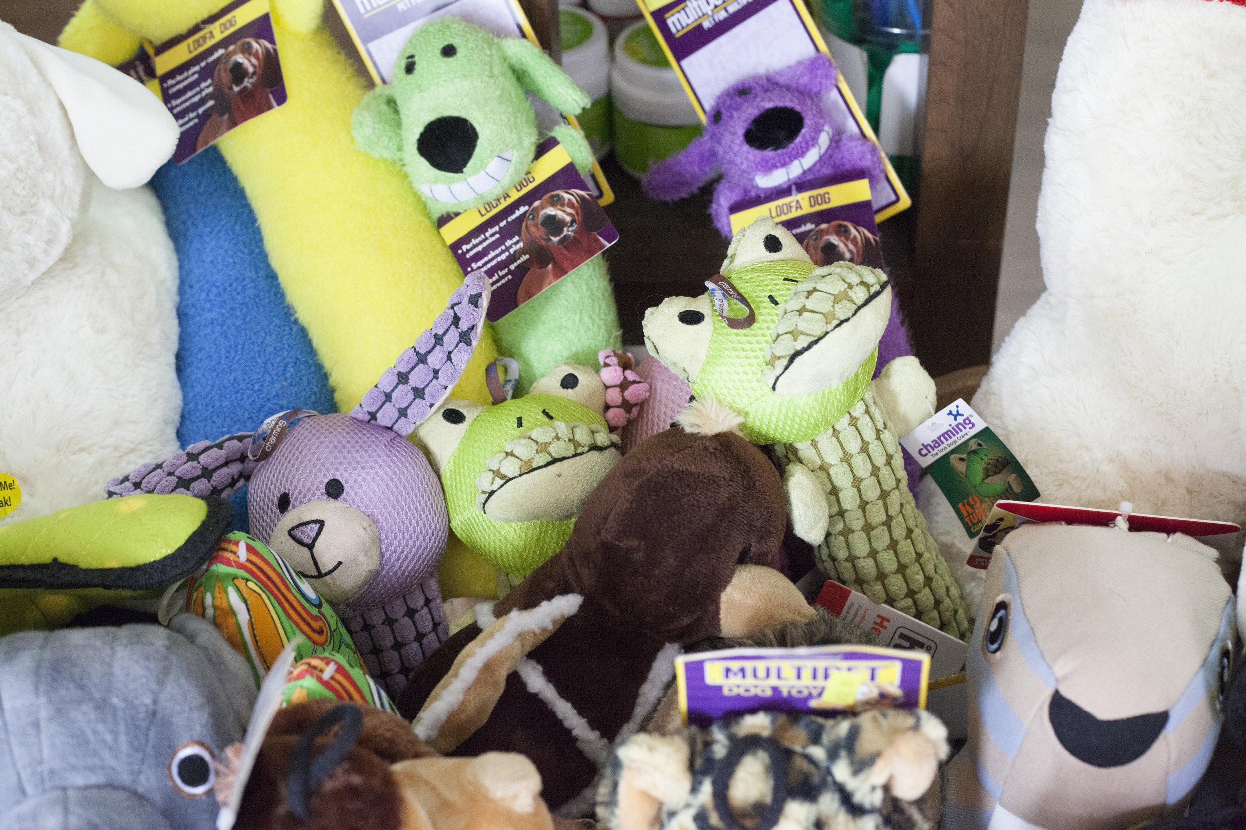 silly toys 2.jpg
