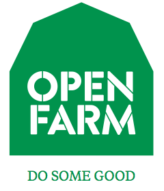 Open-farm-2.png